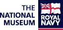 Royal Navy National Museum Logo