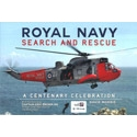 Search and Rescue category