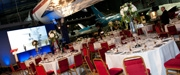 Concorde Hall for Corporate and Special Occasions