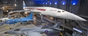 vacancies at the fleet air arm museum