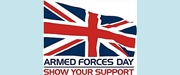 D-Day 75 - Armed Forces Day