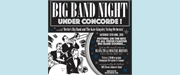 Big Band Flyer mini