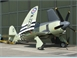 Hawker Sea Fury FB11 (WJ231)